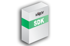 Software SDK
